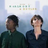 McAlmont & Butler