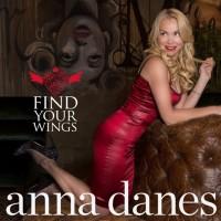 Anna Danes