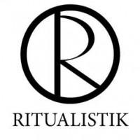 Ritualistik