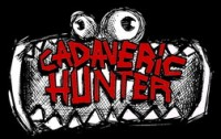 Cadaveric Hunter