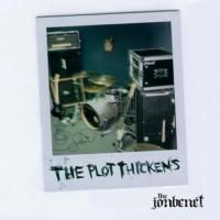 The Jonbenet