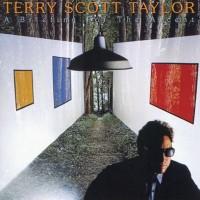 Terry Scott Taylor