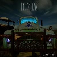 The Dallaz