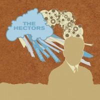 The Hectors