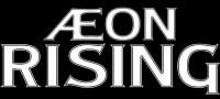 Aeon Rising