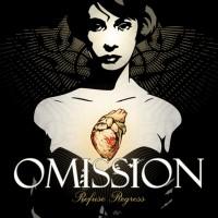 Omission