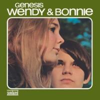 Wendy & Bonnie