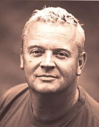 Paul Hyde