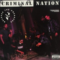Criminal Nation