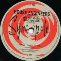 House Engineers