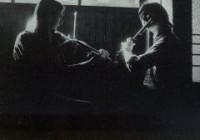 Mairéad Ní Mhaonaigh & Frankie Kennedy