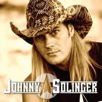 Johnny Solinger