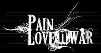 Pain Love N' War