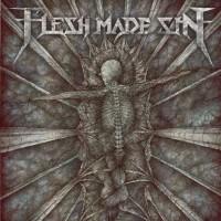 Flesh Made Sin