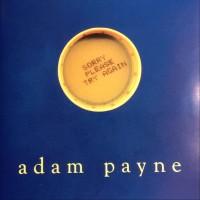 Adam Payne