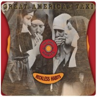 Great American Taxi