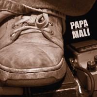 Papa Mali
