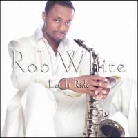 Rob White