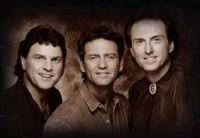 Larry Gatlin & The Gatlin Brothers Band