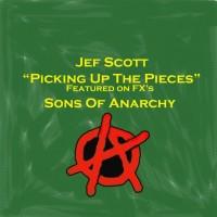 Jef Scott