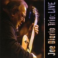 Joe Diorio Trio