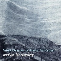 Asmus Tietchens & Vidna Obmana
