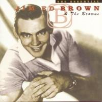 Jim Ed Brown & The Browns