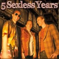 5 Sexless Years