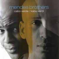 Mendes Brothers