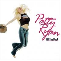 Patty Ryan