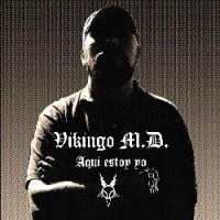 Vikingo M.D
