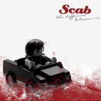 Scab