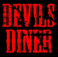Devils Diner