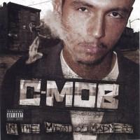 C-Mob