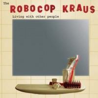 The Robocop Kraus