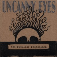 The Peculiar Pretzelmen