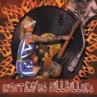 Righteous Hillbillies