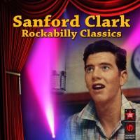 Sanford Clark