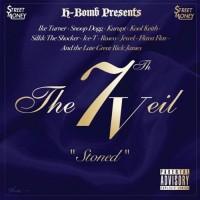 The 7th Veil