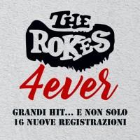 The Rokes