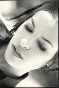 Lavinia Jones