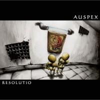Auspex