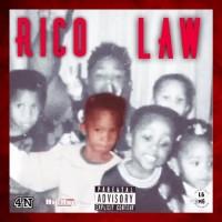 Rico Law