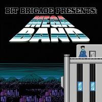 Bit Brigade