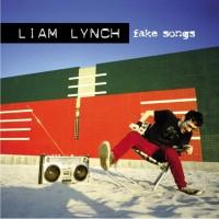Liam Lynch