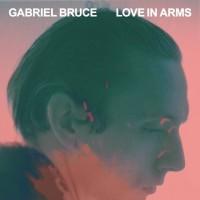 Gabriel Bruce