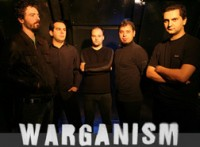Warganism