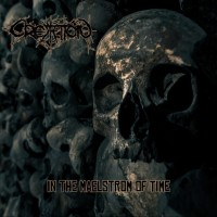 Cremation'
