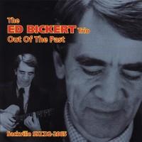 The Ed Bickert Trio