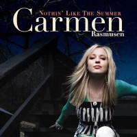 Carmen Rasmusen